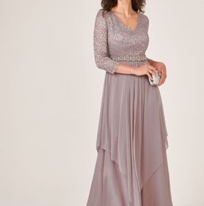 Alex Evenings by Laura Glitter Lace Gown BNWT